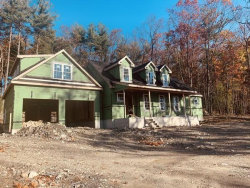 Photo of 227 South St, Northborough, MA 01532 (MLS # 72595622)