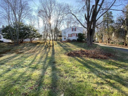 Photo of 14 Hobart St, Hingham, MA 02043 (MLS # 72595701)