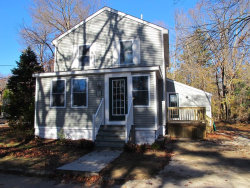 Photo of 86 Prospect Ave, Attleboro, MA 02703 (MLS # 72595736)