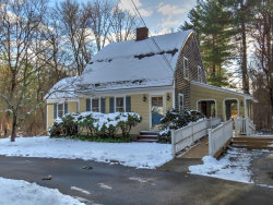 Photo of 52 Plymouth St, Halifax, MA 02338 (MLS # 72595756)