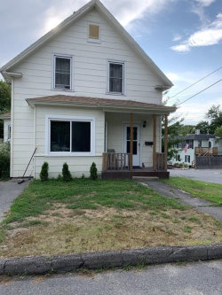 Photo of 1 Frankfort St, Fitchburg, MA 01420 (MLS # 72595815)