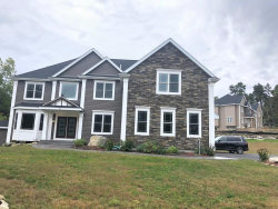 Photo of Lot 68 Piccadilly Way, Westborough, MA 01581 (MLS # 72595842)