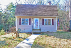 Photo of 27 Priscilla Ave, Norfolk, MA 02056 (MLS # 72595860)