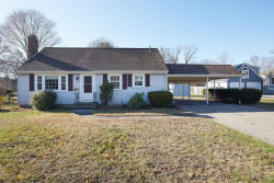 Photo of 122 Spruce At, Abington, MA 02351 (MLS # 72595978)