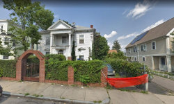 Photo of 102 Lawrence Ave, Boston, MA 02121 (MLS # 72596023)