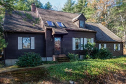 Photo of 168 Lake St, Sherborn, MA 01770 (MLS # 72596126)