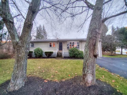 Photo of 106 Worcester Rd, Webster, MA 01570 (MLS # 72596157)