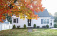 Photo of 134 Lewis Ave, Somerset, MA 02726 (MLS # 72596441)