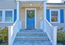 Photo of 82 Main St., Rockport, MA 01966 (MLS # 72596500)