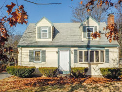 Photo of 345 Shears St, Wrentham, MA 02093 (MLS # 72596533)