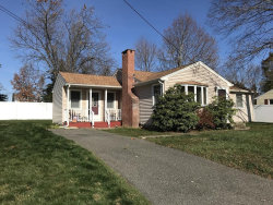 Photo of 38 Barna St., Ludlow, MA 01056 (MLS # 72596559)