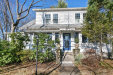 Photo of 9 Connecticut Ave, Natick, MA 01760 (MLS # 72596733)