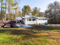 Photo of 326 Foundry St, Easton, MA 02375 (MLS # 72596805)
