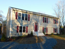 Photo of 504 Plymouth St, Middleboro, MA 02346 (MLS # 72596971)