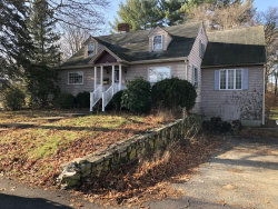 Photo of 25 Division St, Rockland, MA 02370 (MLS # 72597273)