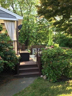 Tiny photo for 235r Beech St, Boston, MA 02131 (MLS # 72597336)