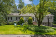 Photo of 33 Doncaster Circle, Lynnfield, MA 01940 (MLS # 72597482)