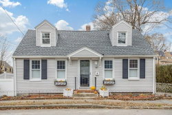 Photo of 42 Myrtle St, Weymouth, MA 02189 (MLS # 72597576)