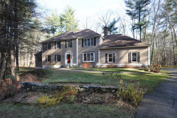 Photo of 116 Dutton Rd., Sudbury, MA 01776 (MLS # 72597651)