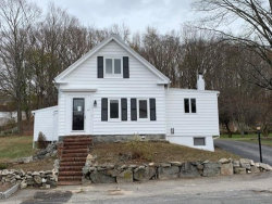 Photo of 46 East St Ext, Milford, MA 01757 (MLS # 72597701)