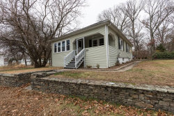 Photo of 323 Mendon Road, Attleboro, MA 02703 (MLS # 72597811)