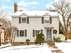 Photo of 40 Mystic St, Medford, MA 02155 (MLS # 72597893)