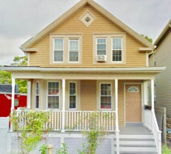Photo of 179 Arnold St, New Bedford, MA 02740 (MLS # 72597903)