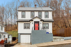 Photo of 18 Summit Ave, Chelsea, MA 02150 (MLS # 72597965)