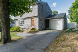 Photo of 62 Downer Ave, Hingham, MA 02043 (MLS # 72597989)