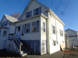 Photo of 22 Arch Street, Malden, MA 02148 (MLS # 72598320)