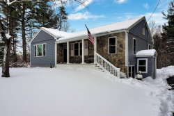 Photo of 15 Pheasant Lane, Woburn, MA 01801 (MLS # 72598434)