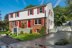 Photo of 5 Oregon Avenue, Unit 5, Woburn, MA 01801 (MLS # 72598436)