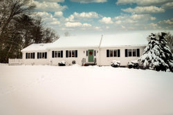 Photo of 96 Goulding St W, Sherborn, MA 01770 (MLS # 72598506)
