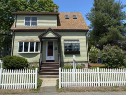 Photo of 70 E Water St, Rockland, MA 02370 (MLS # 72598544)