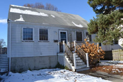 Photo of 22 Sewall St., Quincy, MA 02170 (MLS # 72598650)