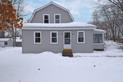 Photo of 31 California Ave, Fitchburg, MA 01420 (MLS # 72598681)