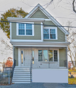 Photo of 21 Alden St, Malden, MA 02148 (MLS # 72598717)