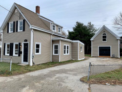 Photo of 1183 Pleasant Street, Weymouth, MA 02189 (MLS # 72598733)
