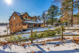 Photo of 89r Crooked Lane, Lakeville, MA 02347 (MLS # 72598788)