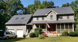 Photo of 27r Lincoln Ave Ext, Millbury, MA 01527 (MLS # 72598863)