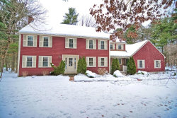 Photo of 4 Knoll Drive, Norfolk, MA 02056 (MLS # 72599004)