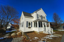 Photo of 238 Hull St, Hingham, MA 02043 (MLS # 72599336)
