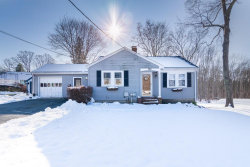 Photo of 793 South Ave, Whitman, MA 02382 (MLS # 72599352)