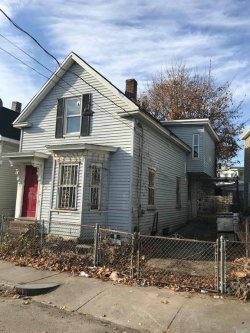 Photo of 24 Jewett St, Lowell, MA 01850 (MLS # 72599363)