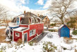 Photo of 205r Western Ave., Gloucester, MA 01930 (MLS # 72599428)