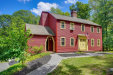 Photo of 36 Woobly Rd, Bolton, MA 01740 (MLS # 72599480)