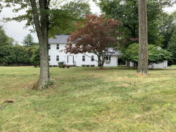 Photo of 181 Riverside Dr, Norwell, MA 02061 (MLS # 72599509)