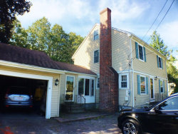 Photo of 16 Lamb St, Attleboro, MA 02703 (MLS # 72599538)