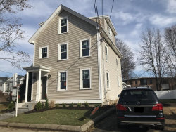 Photo of 220 Chapel Street, Newton, MA 02458 (MLS # 72599543)