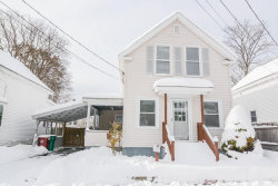 Photo of 30 Jacques St, Lowell, MA 01850 (MLS # 72599569)